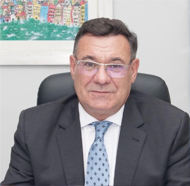 Antonio de Sas