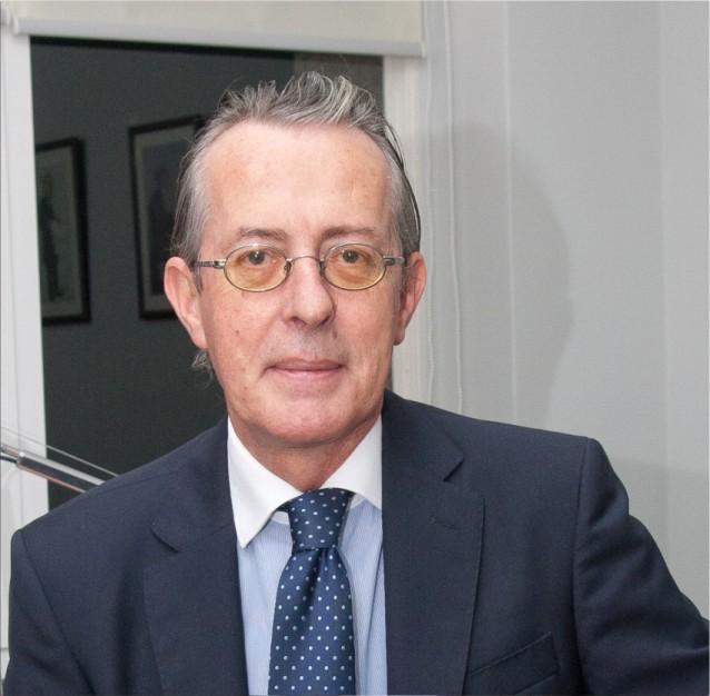 Rafael Pedrosa
