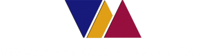 Vindex Abogados Asociados