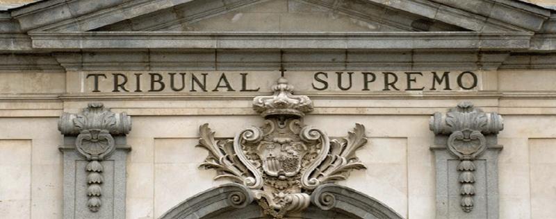 Nueva dotrina del Tribunal Supremo sobre el control y registro de la jornada