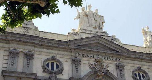 El Tribunal Supremo concede más tiempo a los afectados para demandar a los Bancos