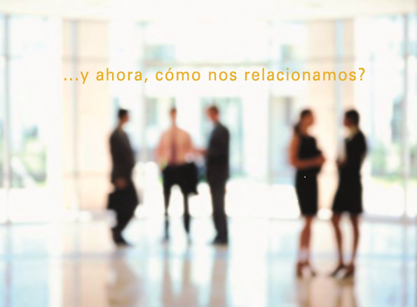 NUEVOS RETOS Y ESCENARIOS EN MATERIA DE RELACIONES LABORALES DURANTE Y DESPUÉS DEL COVID-19