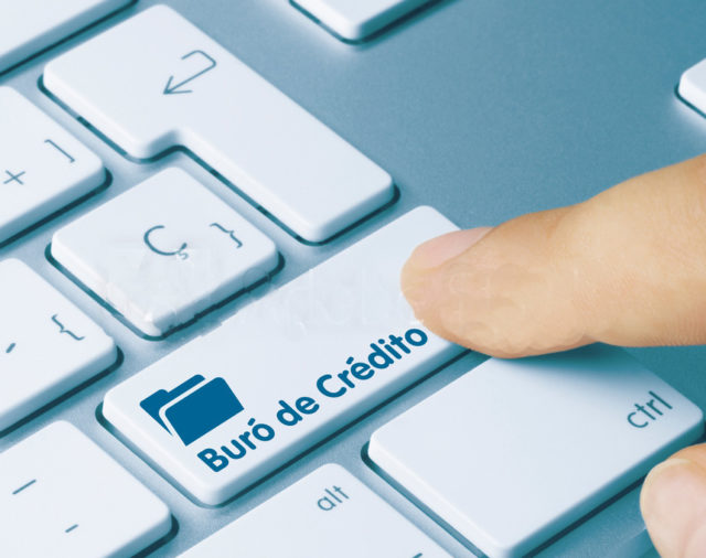 """""""FONDOS BUITRE"""": RETRACTO DE CRÉDITOS LITIGIOSOS. ACTUALIDAD"""